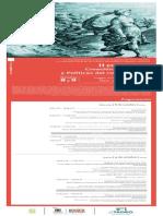 invitacion_mail_II_encuentro.pdf
