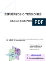 ESFUERZOS O TENSIONES_PP.ppt