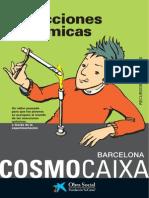 Reacciones_Quimicas.pdf