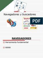 navegadores-y-buscadores.ppt