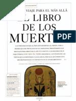 AVH_LibroMuertos (1).pdf