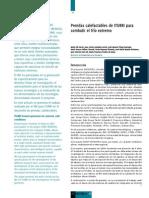 Gil García, M. - Prendas calefactables.pdf