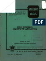 ADA522378.pdf