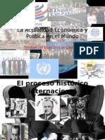 U2. Actualidad política y económica.pptx