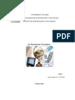 HERRAMIENTAS TECNOLOGICAS ANALY YEPEZ.pdf