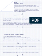 Tema 3_3.ppt