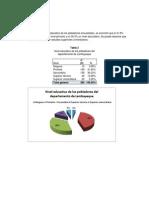 ANÁLISIS DESCRIPTIVO.docx