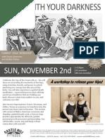 november-forrest-workshop-2014
