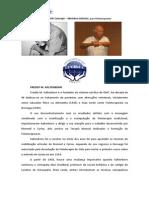 Kaltenborn.pdf