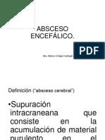 Absceso cerebral (1).pptx