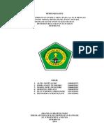 ASKEP SEMINAR HFMD.docx