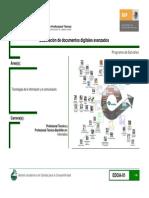 Elaboraciondocumentosdigitalesavanzados01.pdf