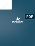 campus_do_mar_resumen_ejecutivo.pdf