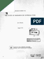 AD0711601.pdf