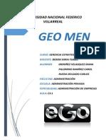 GEO MEN men men men.docx