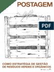 brochura_compostagem.pdf
