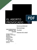 monografia-del-aborto2.doc