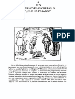 08 Tres novelas cortas o qué ha pasado.pdf