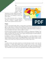 pueblos semitas.pdf