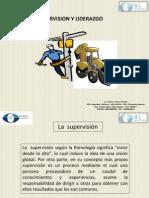 Supervision y Liderazgo.pptx
