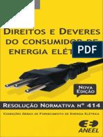 folder_perguntas e respostas_414_nova_edicao.pdf