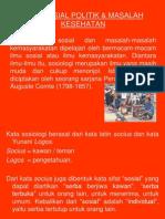 Slide 1 ISPM.ppt