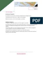 6_esercizi_grammatica_A1_15-03-2012.pdf