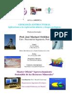 AulAb_Geol_Estr_ANDES_090609.pdf