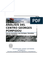 Análisis del Centro Georges Pompidou.docx
