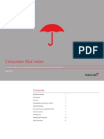 2014 Travelers Consumer Risk Index.pdf