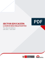 logros-mas-relevantes-sector-educacion.pdf