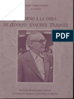 Entorno a la Obra de ASV_1995.pdf