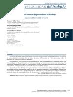 personalidad en el trabajo.pdf