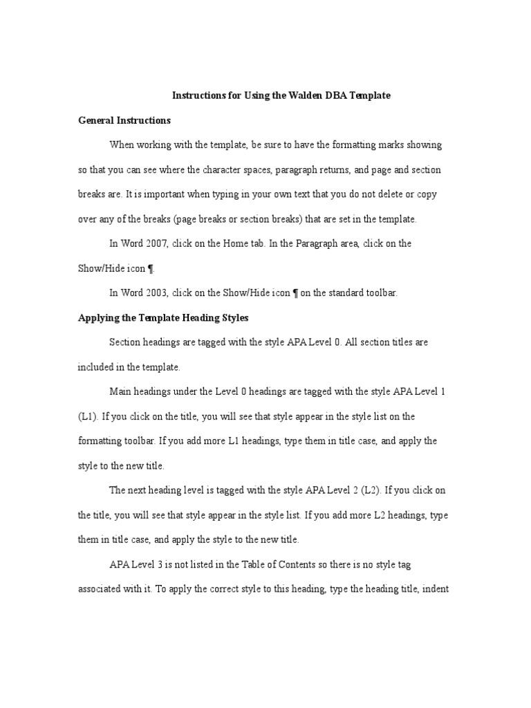 type of toefl essay format