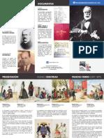 pancho fierro, pinacoteca municipal lima.pdf