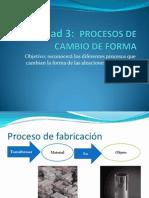 unidad3procesosdefabricacionmodicado-130821191215-phpapp02.pptx