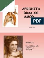Afrodita.pptx