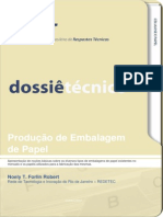 ROBERT, 2007.pdf