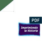 1 GRAFICOS IMPRIMIENDO LA HISTORIA(1).pdf