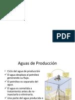 Presentación aguas de producción.pptx