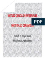 Materiales Cerámicos.pdf