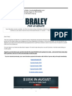 Brailey Email