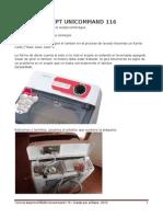 162645067-Drean-Concept-Unicommand-116-1.pdf