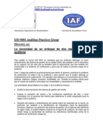 Auditoria_en_2_pasos_rev.pdf