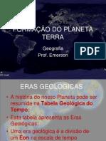 FORMAÇÃO DO PLANETA TERRA.pptx