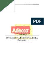 IE-RRHH - MANUAL ejercicios prácticos.doc
