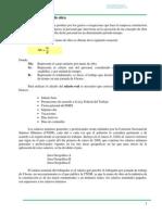 4_Obra_de_mano_el_bueno.pdf