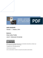 00-GuiaDocente2014.pdf