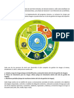GESTIÓN DE RIESGOS ECOPETROL.pdf