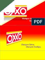 pantalla principal oxxo.pptx